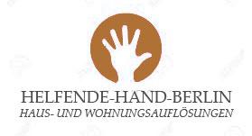 helfende-hand-berlin-logo